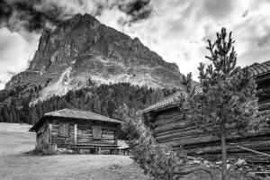 Südtirol sw (12)
