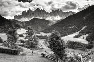 Südtirol sw (14)