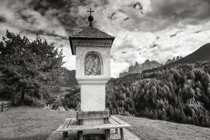 Südtirol sw (15)