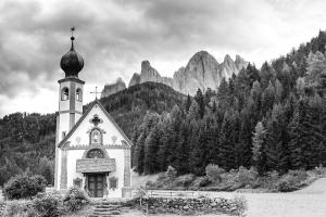 Südtirol sw (16)