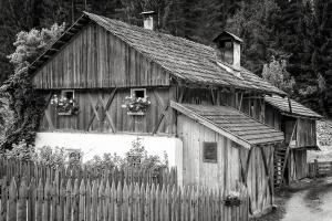 Südtirol sw (2)