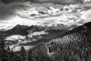 Südtirol sw (29)