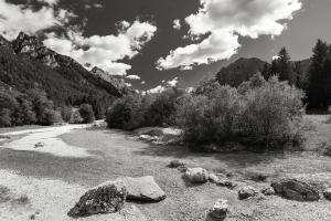 Südtirol sw (30)