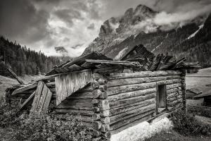 Südtirol sw (31)