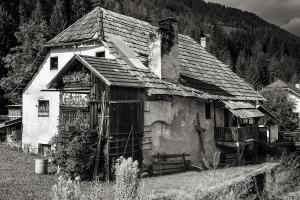 Südtirol sw (9)