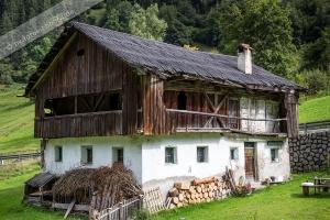 Südtirol (1)