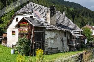 Südtirol (15)
