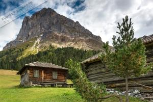 Südtirol (19)