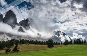 Südtirol (26)