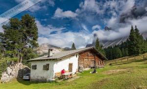 Südtirol (30)