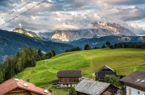 Südtirol (33)