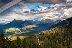 Südtirol (49)