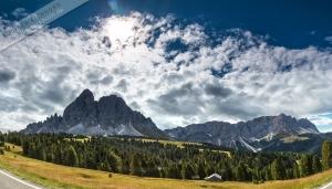 Südtirol (53)