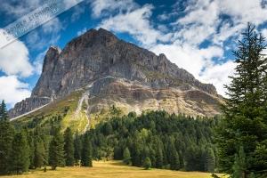 Südtirol (18)