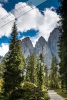 Südtirol (24)