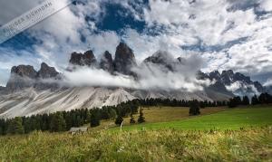 Südtirol (28)