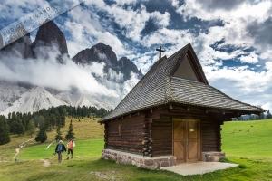 Südtirol (29)