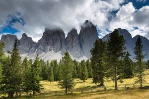 Südtirol (25)