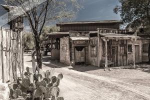4.T. old Tucson 006