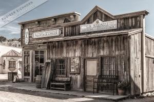 4.T. old Tucson 025