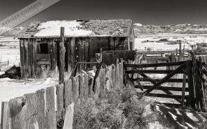 Old Farm Panguitch.jpg