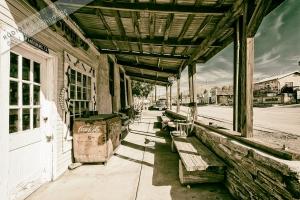 Randsburg, Kalifornien (8).jpg