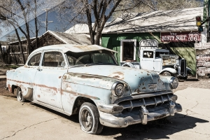 old Route 66 (10)
