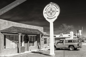 old Route 66 (2)