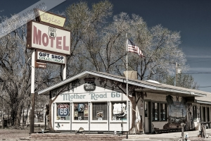old Route 66 (9)