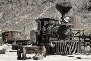 4.T. old Tucson 005