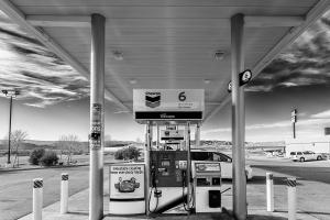 Chevron Nevada.jpg