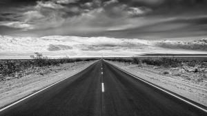 Death Valley (2).jpg