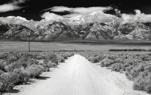 Dusty Road (1)