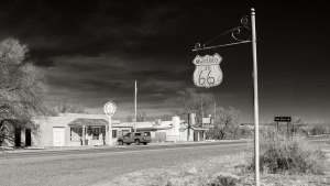 old Route 66 (1)