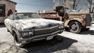 old Route 66 (13)