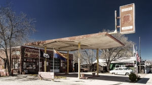 old Route 66 (14)