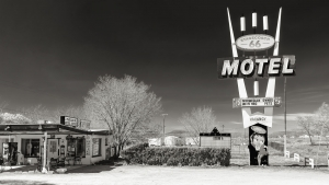old Route 66 (15)