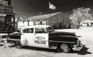 old Route 66 (8)