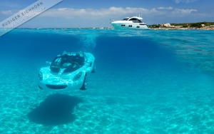 squba auf Formentera (2)