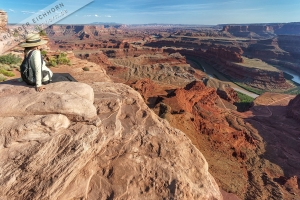 Dead Horse Point (3)