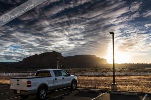 Kanab Utah (3).jpg