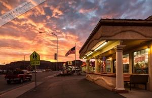 Kanab Utah (4).jpg
