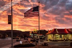 Kanab Utah (6).jpg