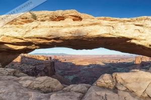 Mesa Arche (1)
