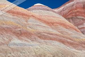 Rainbowrock (2)