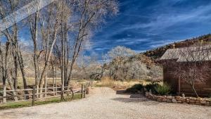 Zion NP Farm (3).jpg