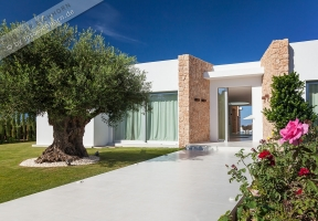 Villa Cala Comte 001.jpg