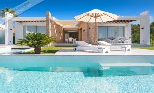 Villa Cala Comte 018.jpg