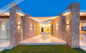 Villa Cala Comte 020.jpg