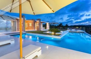 Villa Cala Comte 021.jpg